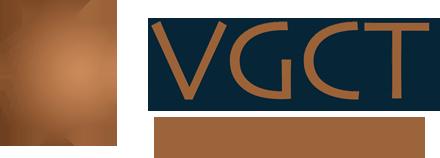 Verein für Gerberei-Chemie und -Technik (VGCT)