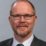 Dr Haiko Schulz