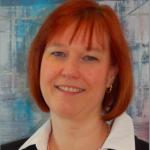 Dr Kerstin Schulte