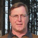 Martin Lamparter