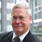 Dr. Volker Wittneben