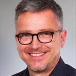 Martin Heise
